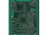 14L Multilayer PCB China PCB manufacturer China printed circuit board manufacturer Hitechpcb - صورة مصغرة