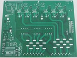 2L PCB Printed circuit Multilayer PCB Quick turn PCB manufacturer - صورة مصغرة