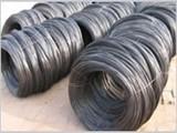 Sell Binding Wire - صورة مصغرة