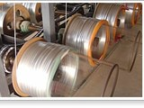 Sell Electro Gallvanized Wire - صورة مصغرة