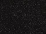 Sell Black Granite Tille Slab - صورة مصغرة