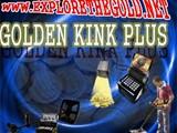 كاشف الذهب wwexplorethegold - صورة مصغرة