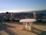 مرشد سياحي في لبنان - صورة مصغرة