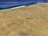 البيان رقم 1 استثمر الان فى مصر - صورة مصغرة