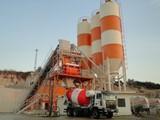 مجابل بيتون انتاج الشركة السورية الإيطالية - صورة مصغرة