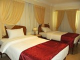 أفضل سكن فندقي للعائلات العربية ميدترنين سويتيس الاسكندرية - صورة مصغرة