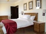 سكن فندقى عائلى مميز مع ميدترنين سويتس الأسكندرية للأجنحة الفندقية - صورة مصغرة