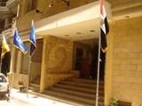 عروض ميدترنين سويتس الأسكندرية لعيد الربيع2011 - صورة مصغرة