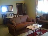 شم النسيم2011 ميدترنين سويتس الأسكندرية للأجنحة الفندقية - صورة مصغرة