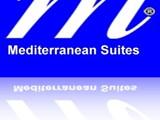 فنادق الأسكندرية 2011Alexandria Mediterranean Suites - صورة مصغرة