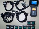 جهاز برمجه مفاتيحt300