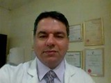 plastic surgery in qatar - صورة مصغرة