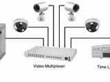 كاميرات مراقبة - صورة مصغرة