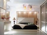 غرفة نوم مودرن سعر خيالي - صورة مصغرة