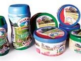 مطلوب وكلاء لمنتجاتنا شركة علم الدين للمواد الغذائية - صورة مصغرة