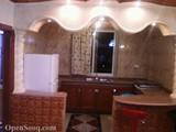 سكن طالبات في اربد - صورة مصغرة