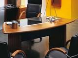 توريد جميع أنواع الأثاث المكتبي إلي كافة الأنحاء بأفضل الأسعار من شركة فرست - صورة مصغرة