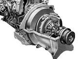 نريد شراء أى محركات جاردنر البحرية موديل 8L3B 8L3 أى كمية - صورة مصغرة