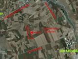 ارض زراعية للبيع بعين توجطات مساحتها 16 هكتار - صورة مصغرة