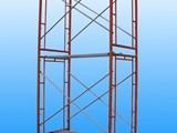 نحن نقوم بتوريد الثقلات الحديد الى شركات الانشاءات - صورة مصغرة