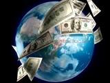 استيراد وتصدير لحساب الغير - صورة مصغرة