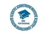 شهادة كامبردج الدولية لمهارات تقنية المعلومات - صورة مصغرة