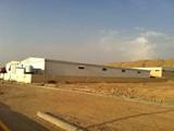 مستودع للبيع في سلطنة عمان محافظة البريمي Warehouse for sale in Buraimi - صورة مصغرة