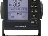 البوصلة البحرية الاليكترونيه Electronic Compass - صورة مصغرة