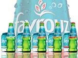 مطلوب وكيل حصري لمشروب فيروز وبيريل - صورة مصغرة