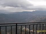 شقق للبيع في لبنان 2012 - صورة مصغرة