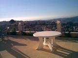 شقق مفروشة للايجار في لبنان 2012 - صورة مصغرة
