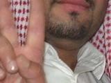 الفنان الكوميدي عامر الرجوي - صورة مصغرة