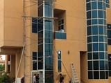 مصاعد أطلس حلول خاصة للفلل ATLAS Elevators Home Lift - صورة مصغرة