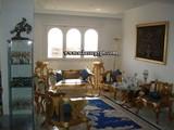 شقة مدينة نصر متشطبة 240 م 960ألف - صورة مصغرة