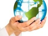 خدمات الاستيراد والتصدير والتسويق والشحن - صورة مصغرة