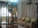 شقة كبيرة وممتازة في تل الهوى - صورة مصغرة
