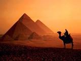مطلوب شركات سياحية للتعاون في المجال السياحي في مصر