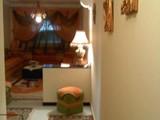شقة للبيع بطنجة - صورة مصغرة