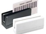 كروت بروكسمتي Proximity PVC cards Mifare Contactless cards - صورة مصغرة
