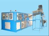 خط إنتاج قارورات المياه المعدنية - صورة مصغرة