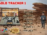 GOLD TRACKER1 metal detector - صورة مصغرة
