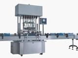 ماكينة صب الزبدة والجبنة - صورة مصغرة