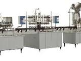 ماكينة إنتاج صناديق الفاكهة كرتون - صورة مصغرة