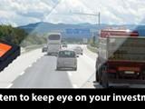 اجهزة تتبع سيارات واجهزة ملاحة