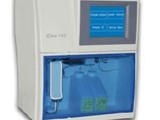 180 Electrolyte Analyzer - صورة مصغرة