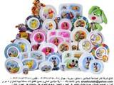 منتجات ميلامين صناعة سورية - صورة مصغرة