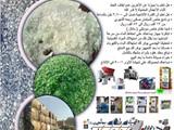 تجهيز مصانع تدوير البلاستيك بالسعودية - صورة مصغرة