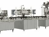 ماكينة إنتاج المشروبات - صورة مصغرة