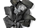 فحم سوداني - صورة مصغرة