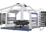 ماكينات صنع أكياس الطحين - صورة مصغرة